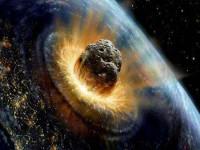 美探测器发现贝努小行星表面不平坦 有粒子羽流喷出