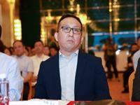 """""""文化产业板""""曲江专区专场发布会成功举行"""
