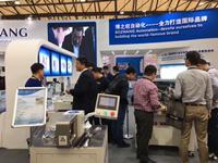 2019深圳线束加工展会见证线束行业最新技术发展