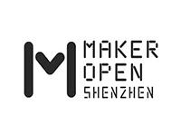 2019年创意共享大会6月29日将在深圳举行