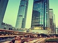 深圳2022年建成15个国际化街区 城市国际化全面提升