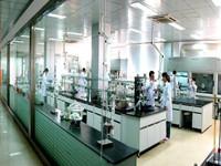 深圳再添一个诺贝尔奖科学家实验室 落户港中大