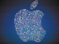 科技巨头遭美国法部反垄断调查 谷歌、苹果等受波及
