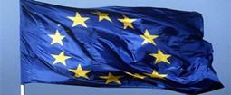 欧盟起草AI伦理指南