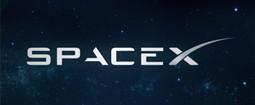 SpaceX猎鹰获美空军1.3亿美元合同
