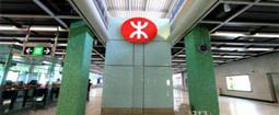 港铁深圳获国际标准化组织认证