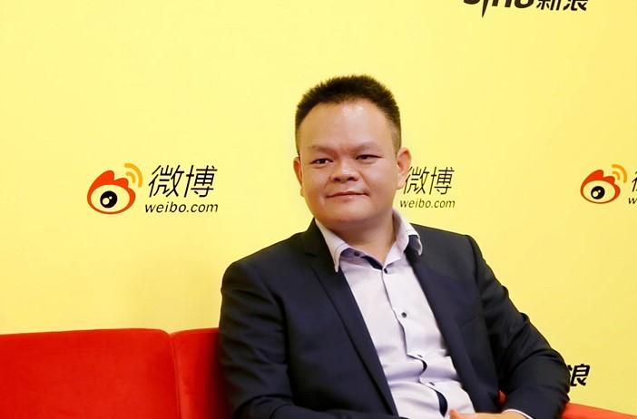保利商业叶柯:时光里·广州为环市东商圈带来生机