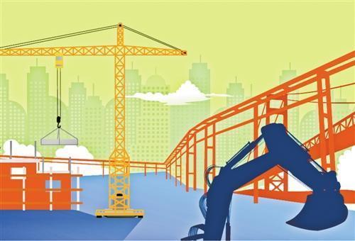 """广州发布全国首个""""新基建""""产业政策"""