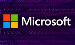 微软向OpenAI投资10亿美元:研发通用人工智能技术
