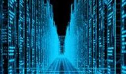 美国斯坦福大学开发出更高效易操作的超算编程语言