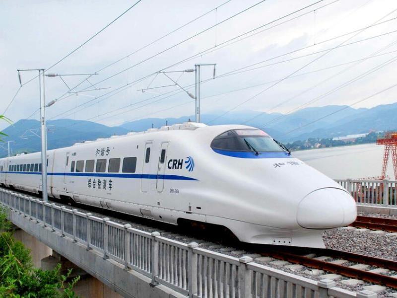 @在粤务工人员 2020年春节6000张免费火车票等你抢