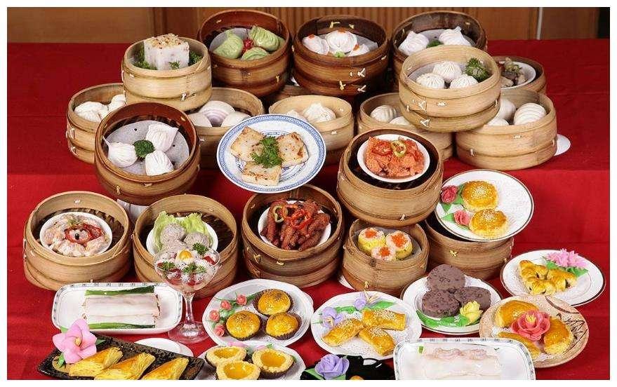 广东餐饮业节约意识还有待提高