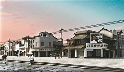 三水百年火车站将变博物馆