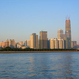 珠江口两岸融合发展提速升级