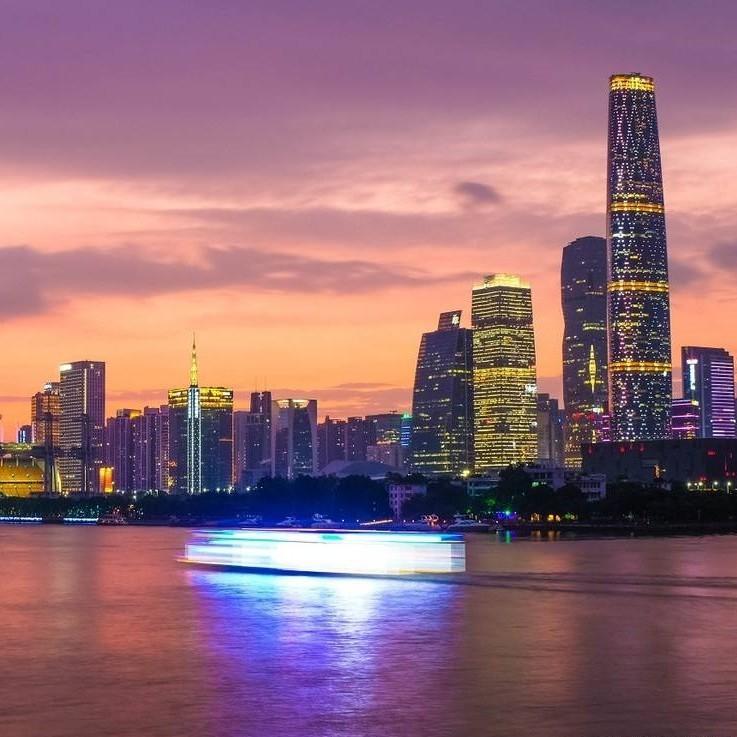 海交会下月广州开幕 2000海外人才共谋创新创业发展