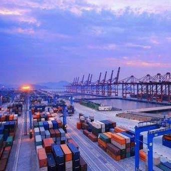 双循环加速大湾区旅游建设进程