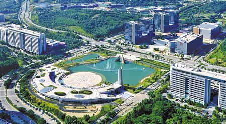 广东年底前全面建立湖长制 四级双总河长或同时任总湖长