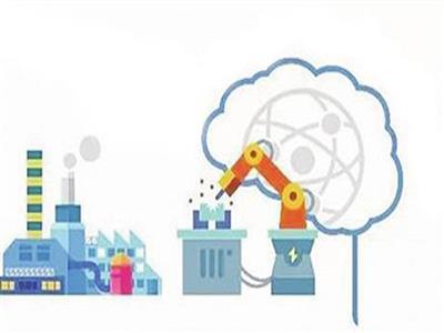 广东加快工业互联网标识解析二级节点建设