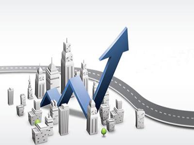 创新经济模式全省推广