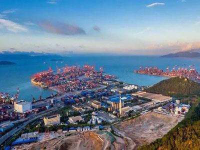 中国各地上半年GDP:广东总量领先