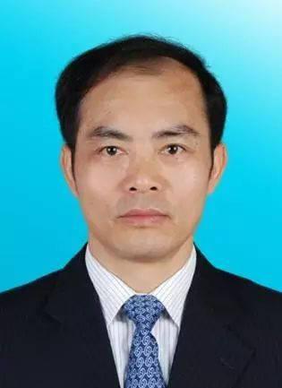 中山市委常委、宣传部部长涉嫌严重违纪违法被查