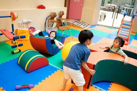 广州幼儿实行弹性入园 对推迟返园的保留学位