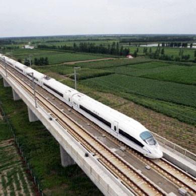 广铁运力满足中秋国庆旅客出行需求