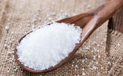 盐的摄入量多少为宜还有争议
