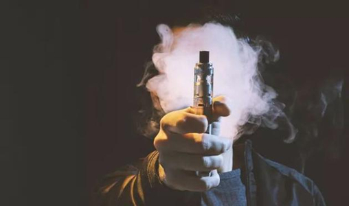 电子烟监管趋严:线上禁令后还有国标 泡沫将破?