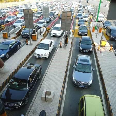 广东高速收费调整听证 降价幅度最小的方案最受欢迎