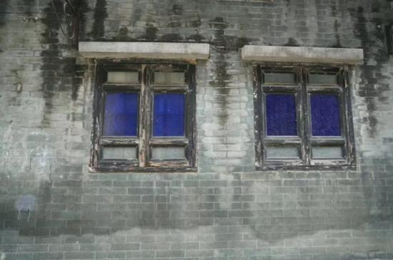 著名粤剧名宿白玉堂的故居也位于逢源街<strong>耀华大街</strong>