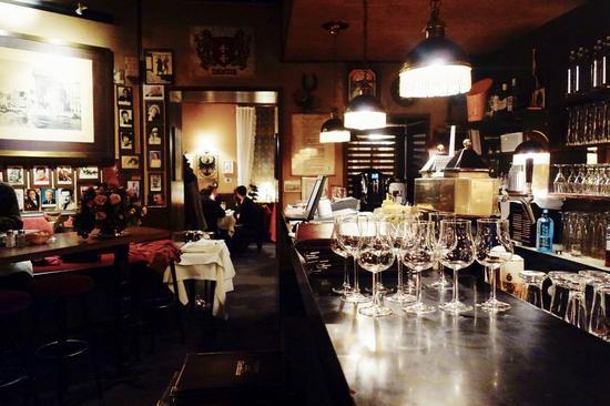 Marjellchen餐厅 Mickey