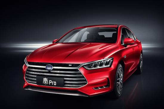 汽车销量逆势高速增长 多款车型供不应求