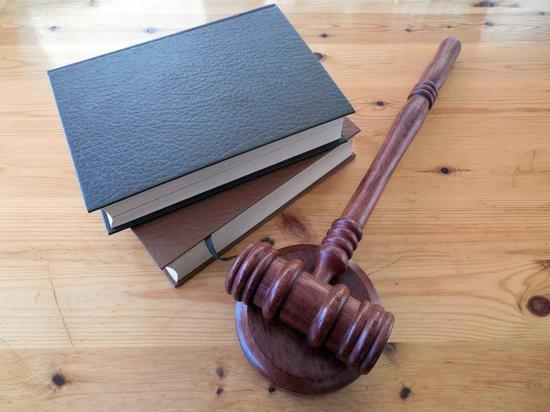 检察官根据自由裁量权可独立判断是否公诉