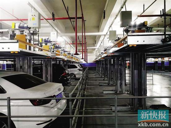 http://www.weixinrensheng.com/shenghuojia/1223323.html