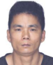 39。张岳艺,男,汉族,1978年12月2日出生。