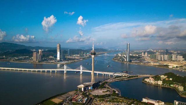 韶关市对接粤港澳大湾区推介会签约投资额超200亿元