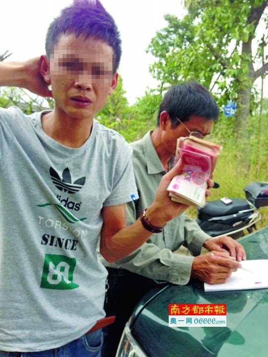 豪车碰瓷团伙 北京碰瓷团伙 碰瓷团伙出新 团伙豪车碰瓷图片