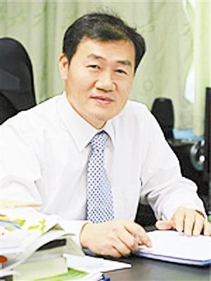 深圳委员联名呼吁推行成人礼