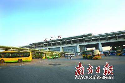 虎门高铁站更名为东莞高铁站吗 政协提案引发