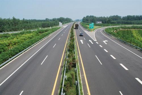 交通部:公路收费期限和标准将重新规定