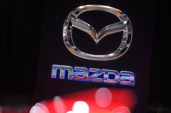 马自达在南非召回1.9万高田隐患气囊车辆