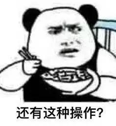 7月22日,张女士收到了深圳福田法院作出的判决结果....