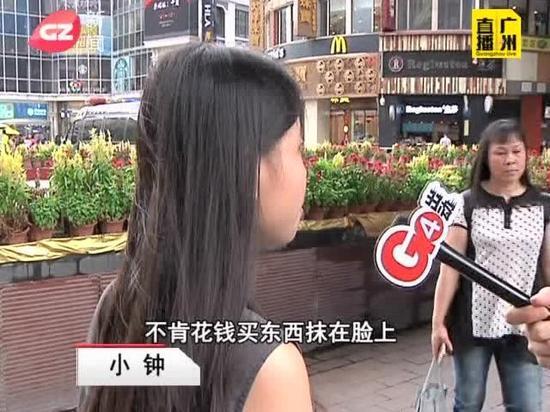 好多人都中意去上下九行街买东西,况且上下九是广州市传统商业街,各种外地人、外国人都会来见识一下,品尝美食,感受西关文化!