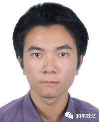 姓名:潘熙祥