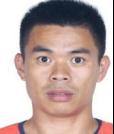 42。张友志,男,汉族,1982年10月20日出生。