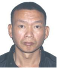 18。龚荣坤,男,汉族,1970年12月12日出生。