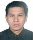 31。施惠雄,男,汉族,1962年4月17日出生。