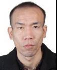 16。方成滨,男,汉族,1986年4月8日出生。
