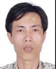 26。吴少雄,男,汉族,1965年1月24日出生。